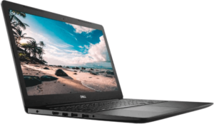 2020 Newest Dell Inspiron