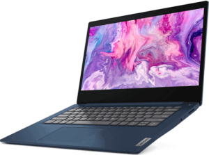 Newest Lenovo IdeaPad 14